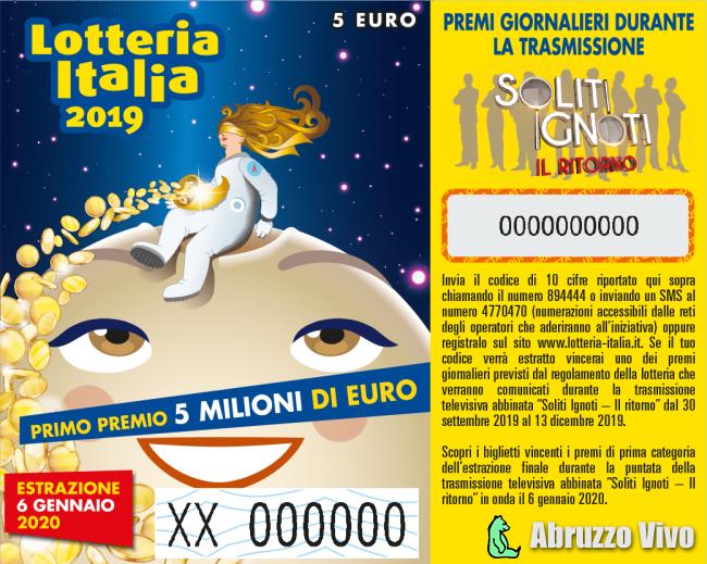 lotteria-italua