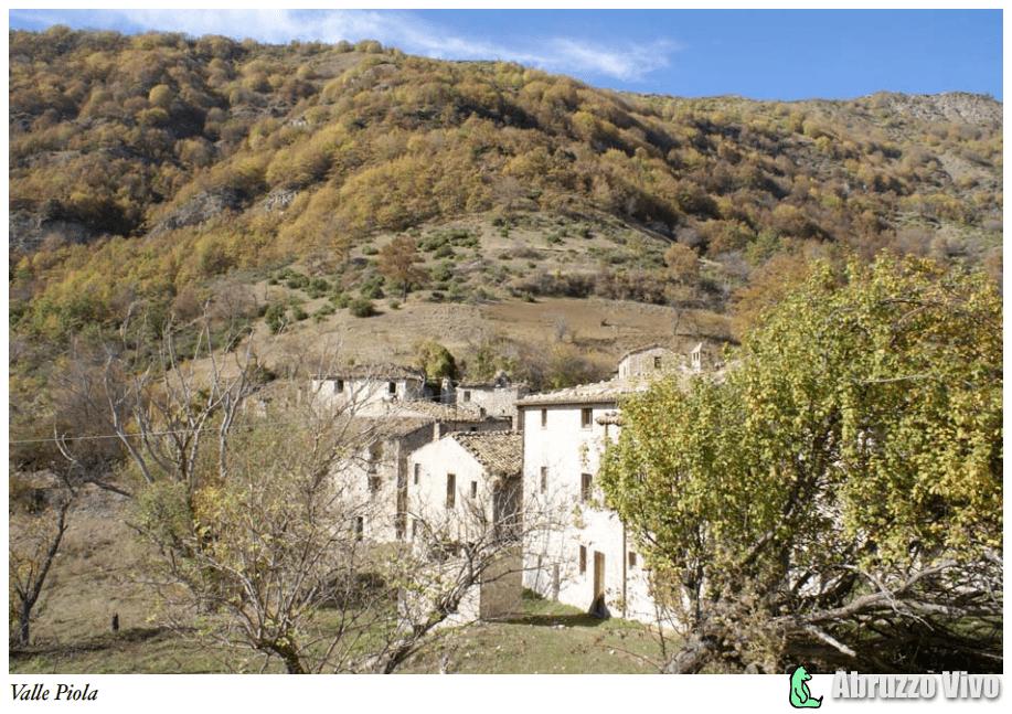valle-piola