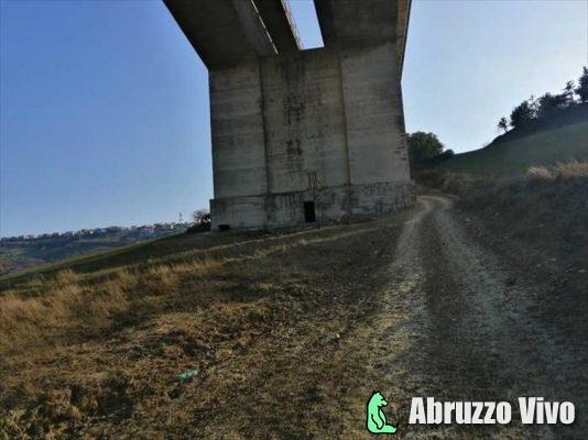 viadotto-cerrano-particolare