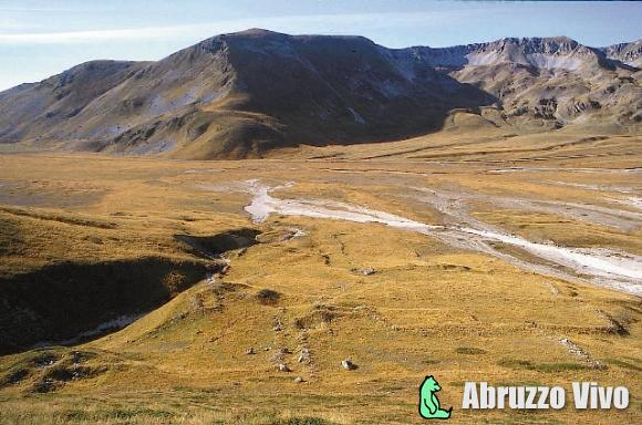 sannicolo Pastorizia e agricoltura di sopravvivenza alle alte quote