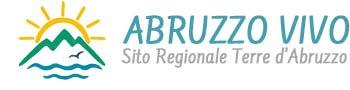 Abruzzo Vivo